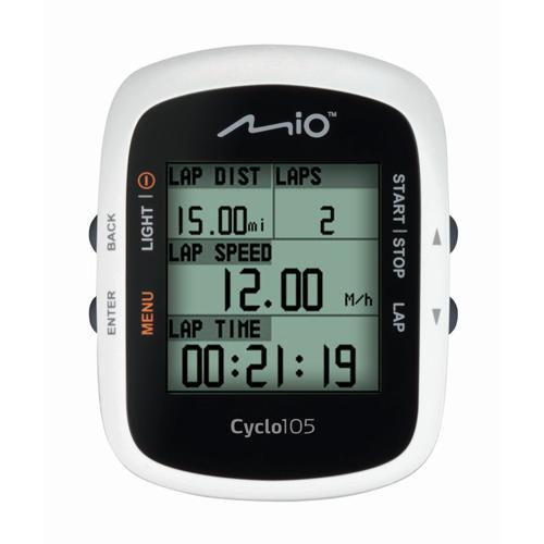 mio-cyclo-105.jpg