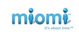 miomi-logo.jpg