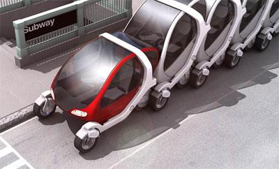 mit-city-cars.jpg
