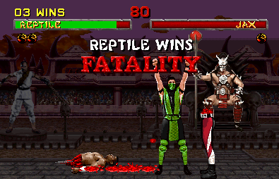 mk_fatality.png