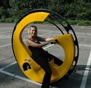 mobile-circle.jpg