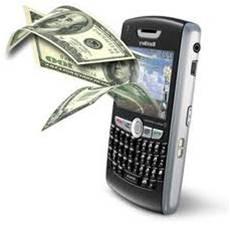 mobile_money.jpg