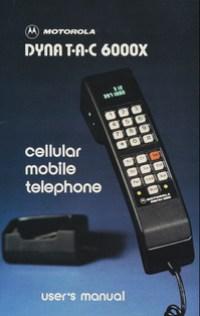 motorola-cellular-telephone.jpg