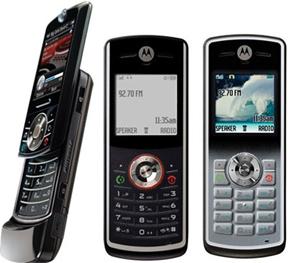 Motorola ZN5 Price Pakistan, Mobile Specification