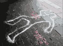 murderpic.jpg