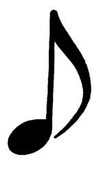 musical_note.jpg