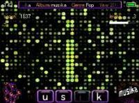 musika-ipod.jpg