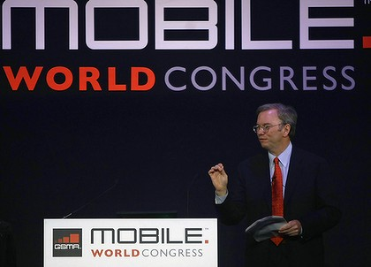 mwc google conference.jpg