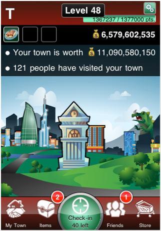 my town 1.jpg