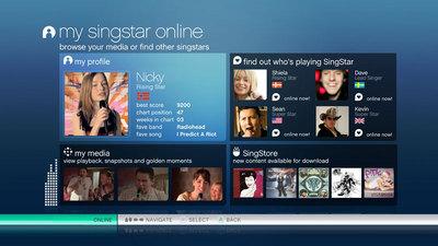 mysingstar.jpg