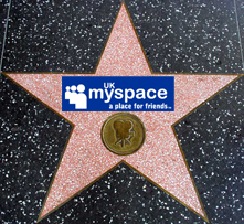 myspace-hollywood-star.jpg