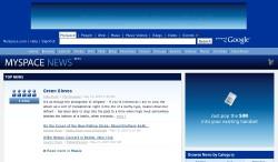 myspace-news.jpg