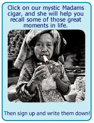 mystic-madams-cigar.png