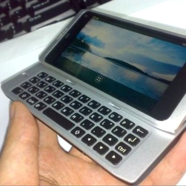 n950-thumb.jpg