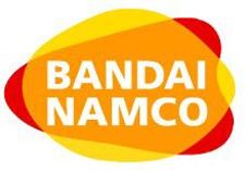 namcobandai_logo.jpg