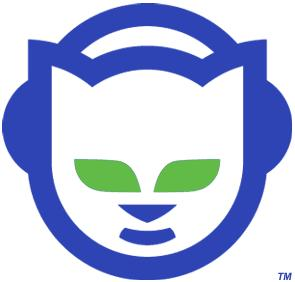 napster.jpg