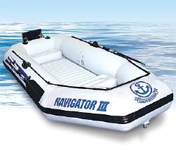navigatoriii-inflatable-boat.jpg