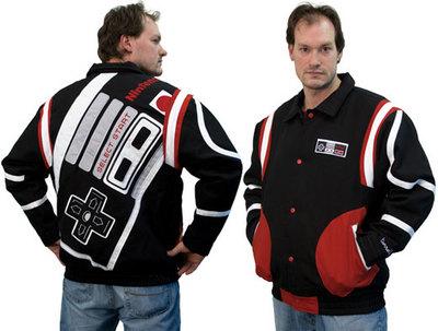 nes-controller-jacket.jpg