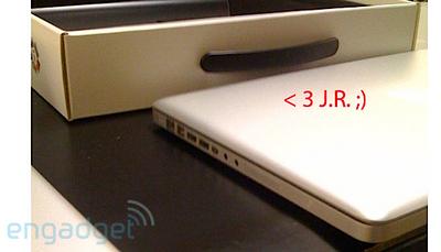 new-macbook-pro.jpg