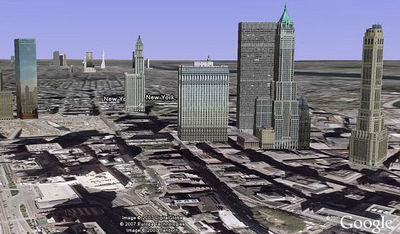 new-york-google-earth-old.jpg