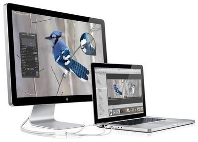 new_apple_led_cinema_display.jpg