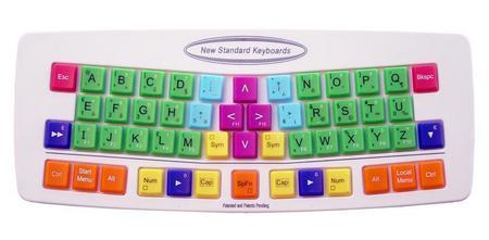 new_standard_keyboards.jpg