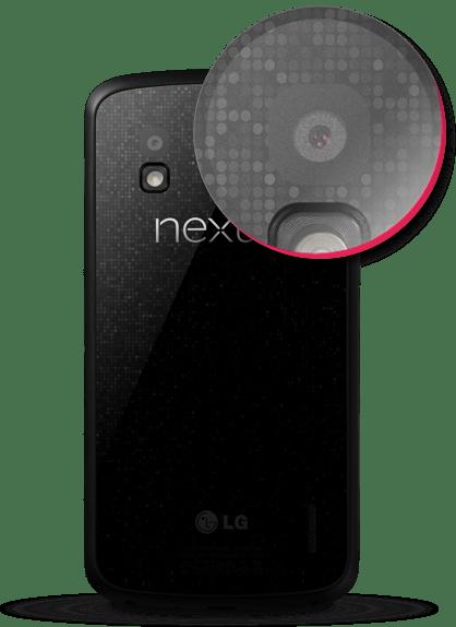 nexus-4-camera.png