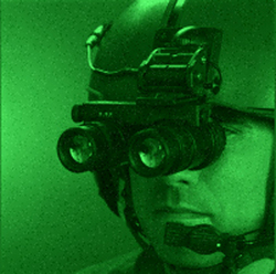nightvision-goggles.jpg