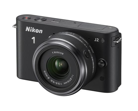 nikon-1-j2-mid.jpg