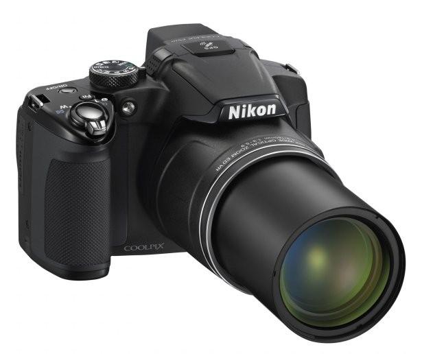 nikon-coolpix-p510-l810.jpg