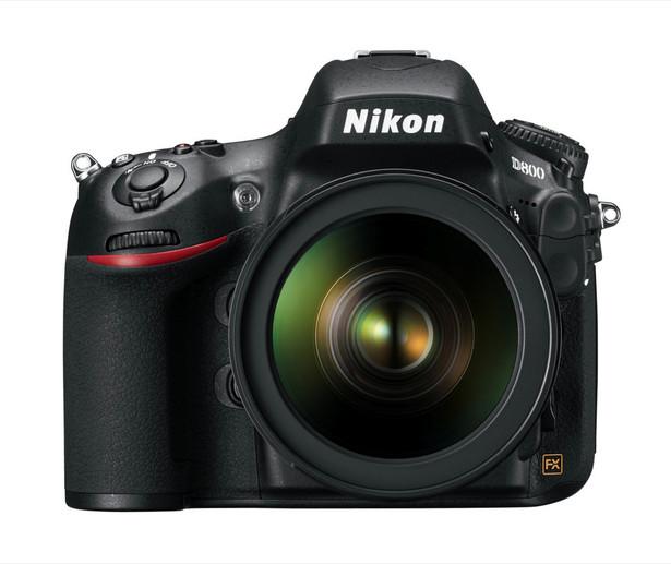 nikon-d800-top.jpg