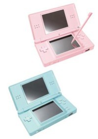 nintendo-ds-75-discount-uk.jpg