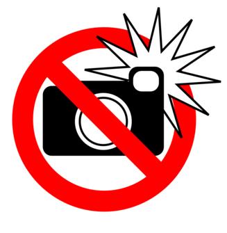 no-flash.jpg