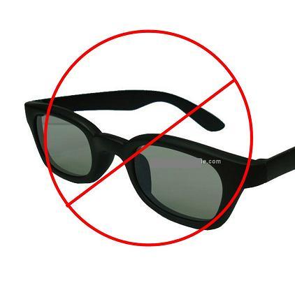 no-glasses.JPG
