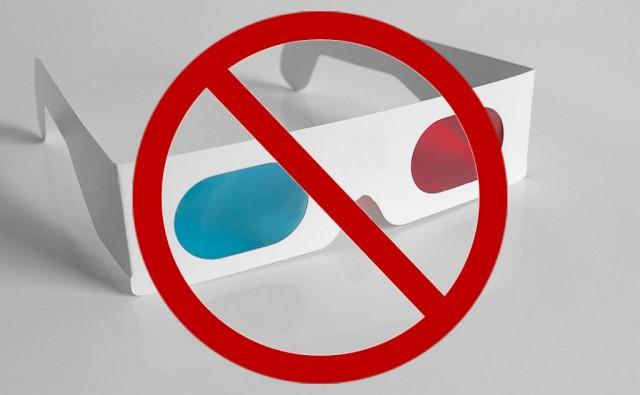no3dglasses.jpg