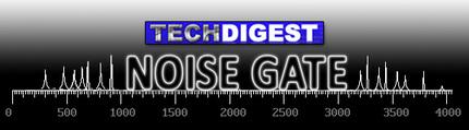 noisegate.jpg