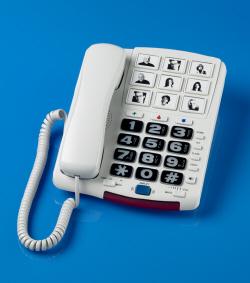 noisyphone.jpg