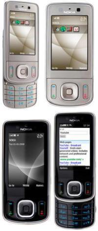 nokia-6260-slide-mobile-phone.jpg