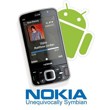 nokia-android-phone.jpg
