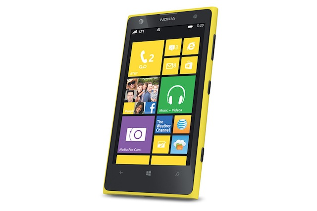 nokia-lumia-1020-official.jpg