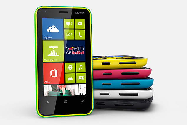 nokia-lumia-620-unveiled-wp8-0.jpg