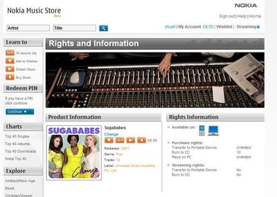 nokia-music-store-rights.jpg