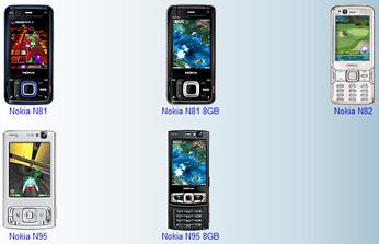 nokia-n-gage-handsets.jpg