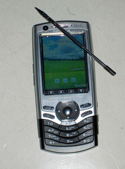 nokia-n94i-windows-mobile.JPG