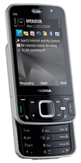 nokia-n96-phone.jpg