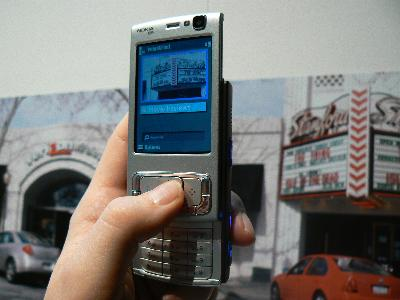 nokia-point-and-ciick.jpg