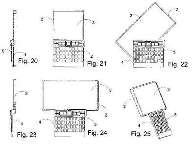nokia-swivel-screen-phone-patent.jpg