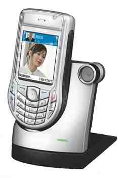 nokia-video-call.jpg