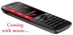 nokia_5310_xpressmusic_coming_with_music.jpg