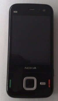 nokia_n85_n00_mobile_phone.jpg